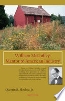 William McGuffey