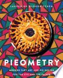 Book Pieometry