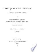 The Masked Venus