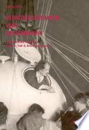 Vorgeschichten zur Gegenwart - Ausgewählte Aufsätze Band 5, Teil 3: Erinnerungsorte
