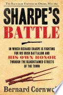 Sharpe s Battle