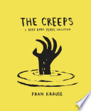 The Creeps Book Cover
