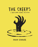 The Creeps by Fran Krause