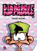 Kid Paddle -