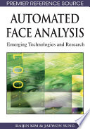 Automated Face Analysis  Emerging Technologies and Research