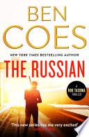The Russian Book PDF