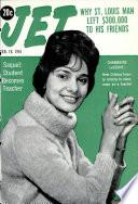 Feb 16, 1961