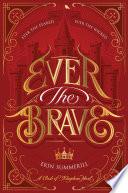 Ever the Brave Book PDF