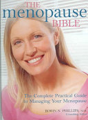 The Menopause Bible