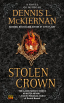 download ebook stolen crown pdf epub