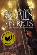 download ebook goblin secrets pdf epub