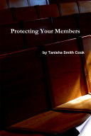 Protecting Your Members Book PDF