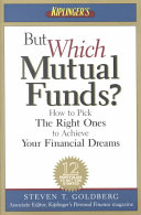 But which Mutual Funds