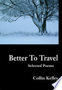 Better to Travel Book PDF