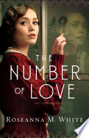 The Number of Love  The Codebreakers Book  1  Book PDF