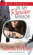 In My Rearview Mirror Book PDF