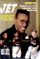 Feb 4, 1991