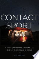 Contact Sport