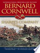 Sharpe s Company