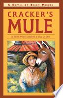 Cracker s Mule