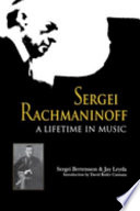 Sergei Rachmaninoff Rachmaninoff 1873 1943 Was An Intensely Private Individual