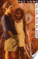The Girl with No Name Book PDF
