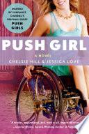 Push Girl Book PDF