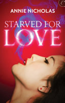 download ebook starved for love pdf epub