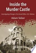 Inside the Murder Castle Book PDF
