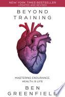 Beyond Training Book PDF