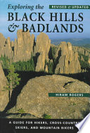 Exploring the Black Hills and Badlands