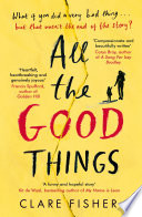 All The Good Things book
