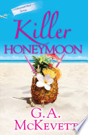 Killer Honeymoon Pdf/ePub eBook