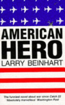 . American Hero .