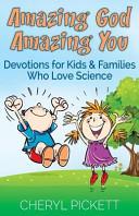 Amazing God  Amazing You