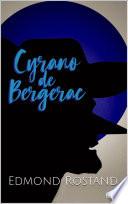 illustration du livre Cyrano de Bergerac