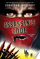 Assassin s Code