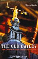 download ebook the old bailey pdf epub