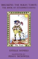 Breaking the Rules Tarot Book PDF