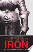 Constitution of Iron