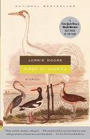 download ebook birds of america pdf epub