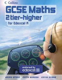 Maths for Edexcel Linear GCSE