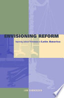 Envisioning Reform