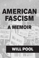 American Fascism Book PDF