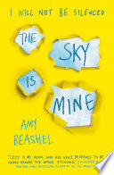 Book The Sky is Mine