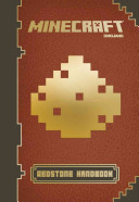 Minecraft Redstone Handbook Updated Edition