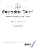 Congressional Record  V  145  Pt  8  May 24  1999 to June 8 1999