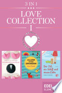 Love Collection I