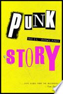 Punk Story