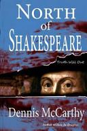 North of Shakespeare Book PDF